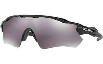 02901b535d4 Oakley PRIZM Collection Sunglasses - Free Shipping