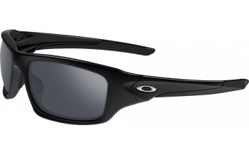 Oakleys Sunglasses