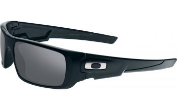 oakley polarised sunglasses  Oakley Sunglasses
