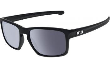 zbvfa Oakley Sunglasses | Free Delivery | Shade Station