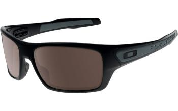 Oakley Sunglasses Free Delivery Shade Station