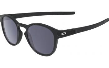 oakley sunglasses sale india  latch