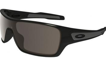 kjroy Oakley Sunglasses | Free Delivery | Shade Station
