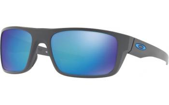 8f06986397ec Oakley Sunglasses | Free Delivery | Shade Station