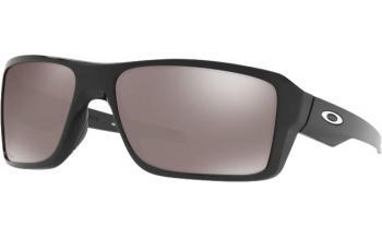 1b178f5ec87 Oakley Sunglasses