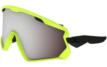 46a201f995b Oakley Goggles