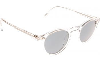 16ca9b18b52 Oliver Peoples Sunglasses