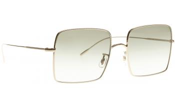Womens Rassine Sunglasses Oliver Peoples DuKnLFNb