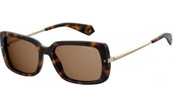 e6bf606bfb3f Polaroid Prescription Sunglasses