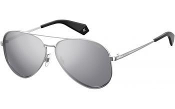78b8ebef286 Polaroid Sunglasses