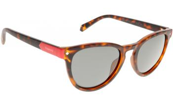 e5da085a413 Polaroid Kids Sunglasses
