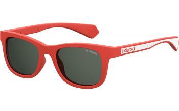 0ae9ccc5c67 Polaroid Kids Prescription Sunglasses - Free Lenses and Free ...