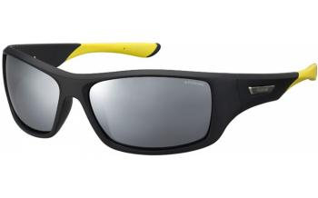 410ab083c5da Polaroid Sunglasses sale from Shade Station. Buy Polaroid Sunglasses