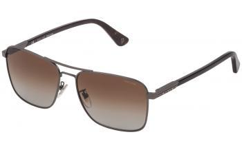 ed1d3e2c4f6b Police Sunglasses