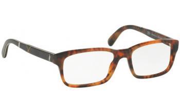 866c13d903a Glasses. Polo Ralph Lauren PH2163. Was  £129.00 Now £98.04. Due ...