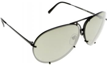 18b2761213b Womens Porsche Design Sunglasses - Free Shipping