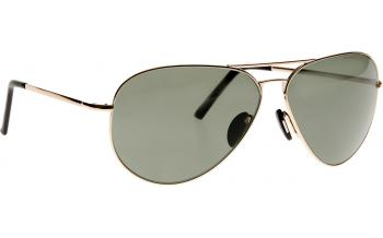 fec7837e4c2 Porsche Design Sunglasses