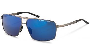 d2f9e1eb01d7 Porsche Design Sunglasses | Free Delivery | Shade Station