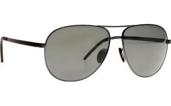 c4351ea9994c Porsche Design Sunglasses