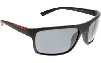 e513e822cdb Mens Prada Sport Sunglasses Uk