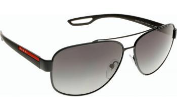 660db43138 Prada Sport Sunglasses - Free Shipping