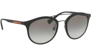 065cfd9a7f4 Mens Prada Sport Sunglasses - Free Shipping