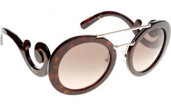 image: prada sunglasses [41]