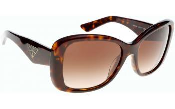 2dedab56019e Prada Sunglasses | Free Delivery | Shade Station