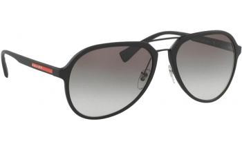 958eca43f81f Mens Prada Sport Sunglasses - Free Shipping | Shade Station