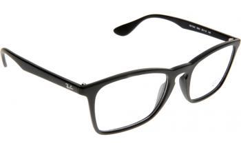 e04e1a018791 Ray-Ban Prescription Glasses