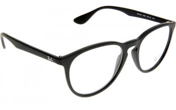 2fa2f05c89 Ray-Ban Prescription Glasses