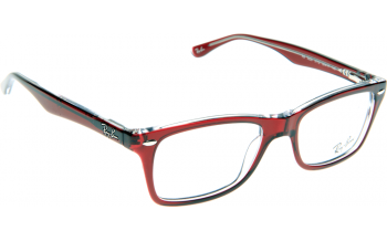 ray ban glasses uk  Ray-Ban Prescription Glasses - Free Lenses and Free Shipping ...