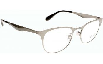 7b84f91add5 Ray-Ban Prescription Glasses