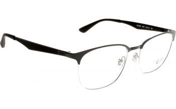 Glasses Ray Ban Prescription