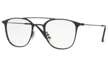 mens ray ban glasses  Ray-Ban Prescription Glasses - Free Lenses and Free Shipping ...