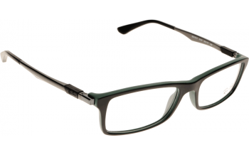 f26f40a8c4 Ray-Ban Prescription Glasses