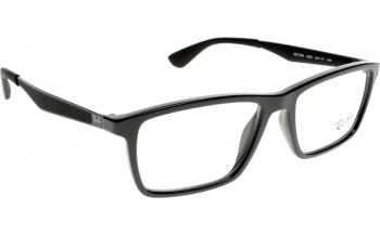 7eb1a7fd93 Ray-Ban Prescription Glasses