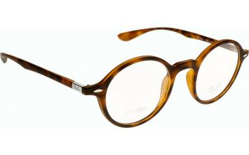 e85d0e3f8c Cheap Ray Ban Spectacles Uk « Heritage Malta