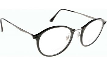 718a6d2a6bd Ray-Ban Prescription Glasses
