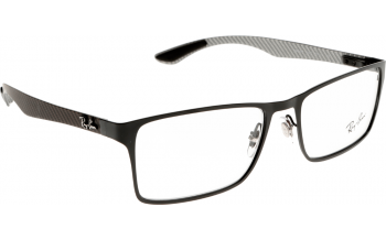 49bc43b33593 Ray-Ban Prescription Glasses
