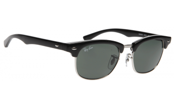 black lens ray bans ysv6  Delivery