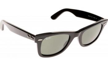 cc642a39302 Ray-Ban Sunglasses