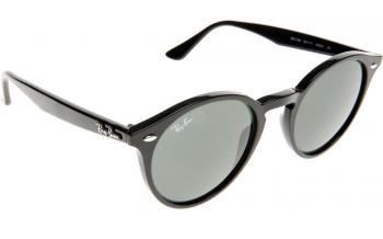 ray ban sunglasses 5thl  RB2180