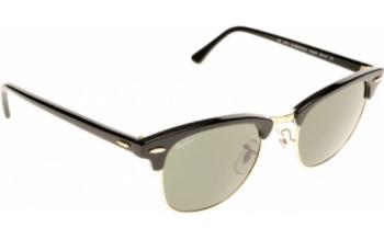 Uk Ray Ban Sunglasses  clubmaster rb3016