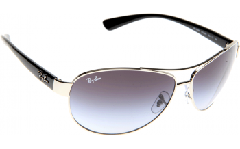 ray ban sunglasses uk  Womens Ray Ban Sunglasses - Shade Station