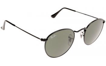 abdac44466 Womens Ray Ban Sunglasses - Shade Station