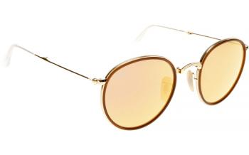 226b0142a3052f Ray-Ban Sunglasses   Free Delivery   Shade Station