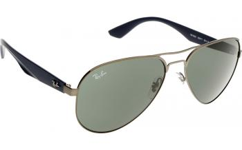 ray ban sunglasses 5thl  RB3523