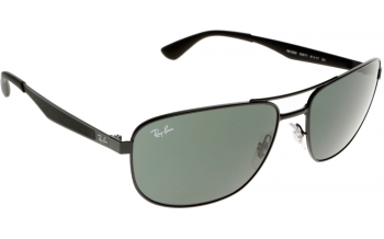ray ban sunglasses outlet australia  rb3528