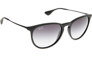 ray ban glasses uk  Ray-Ban Sunglasses